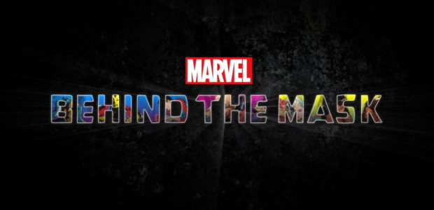 New Marvel documentary special to premiere February 12, exclusively on Disney+ Today, Marvel Entertainment announced a brand-new documentary special, Marvel's Behind the Mask, will debut February 12 exclusively on Disney+! […]