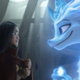 "WALT DISNEY ANIMATION STUDIOS DEBUTS NEW TRAILER & POSTER FOR ""RAYA AND THE LAST DRAGON"" VOICE CAST AND CHARACTERS INTRODUCED All-new film releases simultaneously in theaters and on Disney+ with […]"
