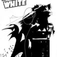 DC Comics releases another Batman series, but this time we get a comic that focuses on a traditional coloring for comics which is Batman Black and White on its second […]