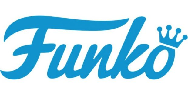 """Two-week virtual event introduces new products for 2021 across Vinyl, SODA, Funko Games, Paka Paka and Loungefly Funko, Inc. (""""Funko,"""" or the """"Company"""") (Nasdaq: FNKO), a leading pop culture consumer […]"""