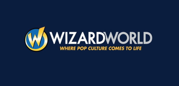 New Dates For NOLA (Jan. 7-9, 2022), Phila (Nov. 12-14, 2021, Portland (Jan. 28-30, 2022); All Tickets To Be Honored On Rescheduled Dates Wizard Brands, Inc. (OTCBB:WIZD) today announced that […]