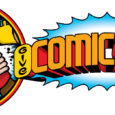 North American Comic Shops Can Now Apply for Grants