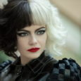 """TRAILER, TEASER POSTERS AND NEW STILLS FOR DISNEY'S ALL-NEW LIVE-ACTION FEATURE FILM """"CRUELLA,"""" STARRING ACADEMY AWARD®-WINNERS EMMA STONE AND EMMA THOMPSON, AVAILABLE NOW FILM, DIRECTED BY CRAIG GILLESPIE, WILL BE […]"""