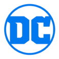 DC COMICSPRO VIRTUAL PRESENTATION TEASES NEW 2021 SERIES, PARTICIPATION IN FREE COMIC BOOK DAY