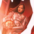 Discover New Enemies as Bobbie and Avasarala Face Certain Death in February 2021