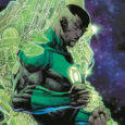 Green Lantern: John Stewart – A Celebration of 50 Years Collects An All-Star Lineup of DC's Most Iconic Stories Featuring Its First Black Super Hero Collection Also Includes Original Essays […]
