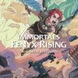 Dark Horse Comics Brings Fun Greek Mythology for the Whole Family
