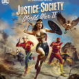 THE FLASH SPEEDS ACROSS TIME TO HELP A SUPER HERO TEAM BATTLE NAZIS IN JUSTICE SOCIETY: WORLD WAR II COMING TO DIGITAL APRIL 27, 2021 & 4K ULTRA HD™ BLU-RAY […]