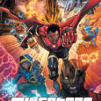 Milestone Returns: Infinite Edition #0 Arrives Digitally February 26 and in Comic Book Stores on May 25 Includes New Content Reintroducing the Events of the Big Bang and More 2021 […]