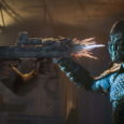 """From New Line Cinema comes the explosive new cinematic adventure """"Mortal Kombat,"""" inspired by the blockbuster video game franchise, which most recently enjoyed the most successful video game launch in […]"""