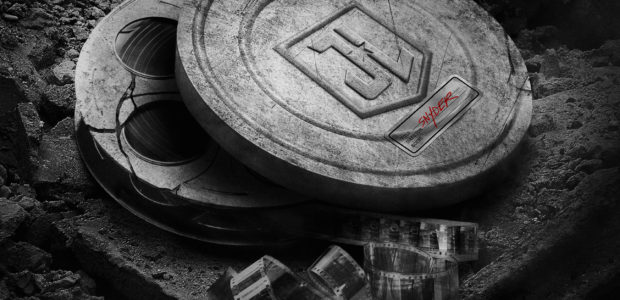 ZACK SNYDER'S JUSTICE LEAGUE will be made available worldwide in all markets day and date with the US on THURSDAY, MARCH 18 (*with the exception of China, France and Japan, […]