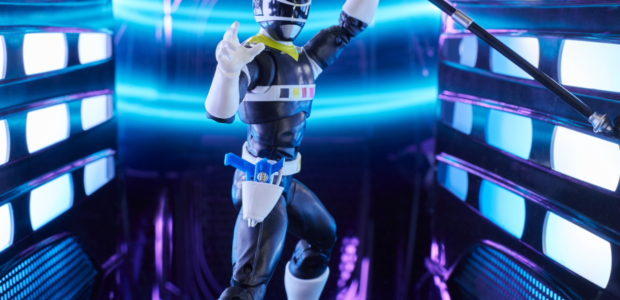 Hasbro just rolled out some MORPHINOMINAL news today during its Power Rangers #FanFirstFriday event… ALERT: NEW PRODUCTS!! To add onto the excitement, Hasbro has revealed brand new additions to the […]