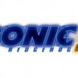 JAKKS Pacific, Inc. (NASDAQ: JAKK) today announced global toy rights with SEGA of America, Inc. for Paramount Pictures' feature film, Sonic the Hedgehog 2.