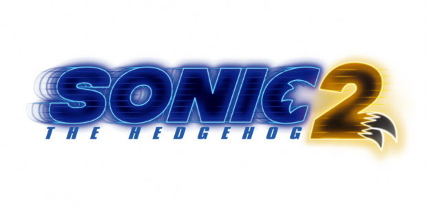 JAKKS Pacific, Inc. (NASDAQ: JAKK) today announced global toy rights with SEGA of America, Inc. for Paramount Pictures' feature film,Sonic the Hedgehog2. JAKKS will design, manufacture, market, and sellSonic the […]