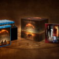The Longest-Running Genre Series in U.S. Television History SUPERNATURAL: THE FIFTEENTH AND FINAL SEASON On Blu-rayTM and DVD May 25, 2021 Includes Exclusive Bonus Content featuring Two All-New Featurettes, Deleted […]