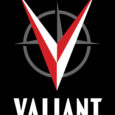 Valiant Entertainment Joins Forces with GIT Corp. & dDominium for Digital Collectibles Featuring Valiant Characters