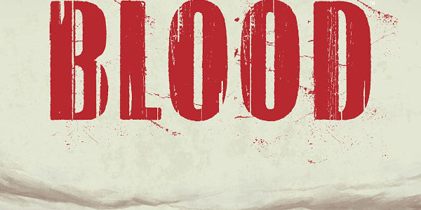 Image Comics releases a crime story about two retired hitmen who drove to Texas with a hostage in Write it in Blood, the graphic novel. So I would expect to […]