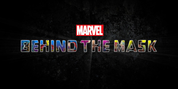 Marvel shows us that there's more behind their characters than what was we see on the surface.