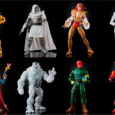 It's time for another Fan First Friday – this time from the Hasbro Marvel team!