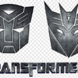 NICKELODEON AND ENTERTAINMENT ONE PARTNER ON ORIGINAL ANIMATED TRANSFORMERS SERIES, BASED ON HASBRO'S ICONIC GLOBAL FRANCHISE