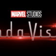 "An all-new clip from Episode 7 of Marvel Studios' ""WandaVision"" is now available featuring Wanda Maximoff (Elizabeth Olsen), who's not quite ready to accept that everything around her is unraveling. […]"