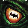 Garth Ennis and Liam Sharp Bring A New Level of Terror to Gotham City in This Six-Issue DC Black Label Limited Series Arrives in Comic Book Stores and at Participating […]