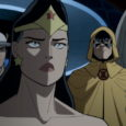 WARNER BROS. HOME ENTERTAINMENT HOSTS STAR-STUDDED CELEBRATION OF JUSTICE SOCIETY: WORLD WAR II AT WONDERCON@HOME ON SATURDAY, MARCH 27 Featured Panelists Include Actors Stana Katic, Matt Bomer, Elysia Rotaru, Omid […]