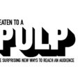 Beaten to a Pulp panel showcased at WonderCon@Home convention