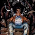 WATCH THE BRAND-NEW SHADOWMAN #1 TRAILER