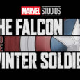 "New Featurette for Marvel Studios' ""The Falcon and The Winter Soldier"" Now Available"