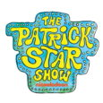 Longtime Voice of Patrick Star, Bill Fagerbakke, to Voice Famed Character; SpongeBob SquarePants Voice Cast to Reprise Roles