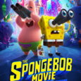 THE SPONGEBOB MOVIE: SPONGE ON THE RUN is now available on PVOD and Paramount+ from Paramount Home Entertainment.