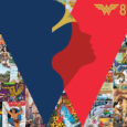 """DC, Warner Bros. Global Brands and Experiences and WarnerMedia LAUNCH """"BELIEVE IN WONDER"""" CAMPAIGN TO KICK OFF WONDER WOMAN'S 80TH ANNIVERSARY GLOBAL CELEBRATION Worldwide Events Include Fan Favorite Digital Content, […]"""
