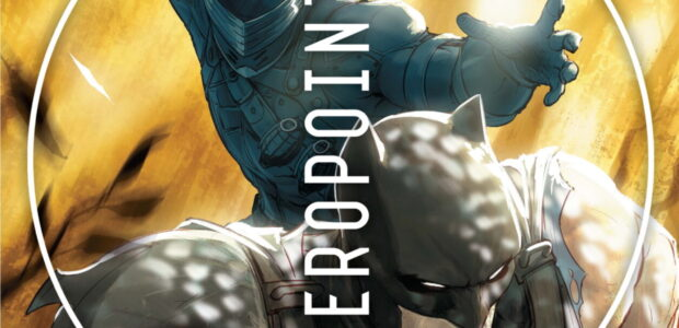 Yes, Batman vs. Snake-Eyes! On Sale May 18, 2021 Print Version of Issue #3 Includes Bonus Code for Fortnite 'Catwoman's Grappling Claw Pickaxe' In-Game Cosmetic Item, Also Available for free […]