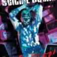 Red Hood, Harley Quinn, Firefly, and more…vs. The Joker!