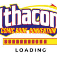 2nd Longest Running Comic Convention celebrates 45th year