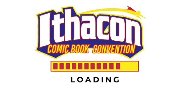2nd Longest Running Comic Convention celebrates 45th year Ithaca's long running comic and pop-culture convention, ITHACON, will be completely virtual this year.  The convention, scheduled for Saturday, April 24, will […]