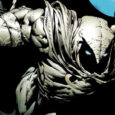 Learn all about Moon Knight before the show with Oscar Isaac comes to Disney+