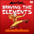 Network Expands Slate with Companion Podcasts Avatar: Braving the Elements Hosted by Original Series Voice Talent Janet Varney and Dante Basco and SpongeBob BingePants with Hosts Frankie Grande and Hector […]