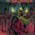 Having been summoned from the dead to aid the allies against the Hexencorp of evil witches, Cojacaru The Skinner is unleashed to take them to the grave.