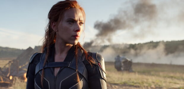 """Film Launches July 9 in Theaters and on Disney+ with Premier Access Check out an exclusive clip from Marvel Studios' """"Black Widow"""" that debuted during tonight's 2021 MTV """"Movie & […]"""