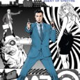 """Dynamite Comics' James Bond: Agent of Spectre #3 continues to thrill, a fine take on the """"licensed to kill"""" Bond franchise."""