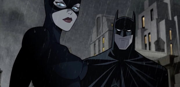 The centerpiece ofBatman: The Long Halloween, Part Onerevolves around the triumvirate of crimefighters – Batman/Bruce Wayne, Police Captain James Gordon and District Attorney Harvey Dent – as they try to […]