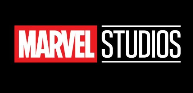 """""""The world may change and evolve, but the one thing that will never change: we're all part of one big family."""" Marvel Studios celebrates the movies with a special look […]"""