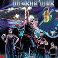 Captain Picard's Dark Reflection Thirsts for Power in Scott and David Tipton's Mirror Universe Magnum Opus