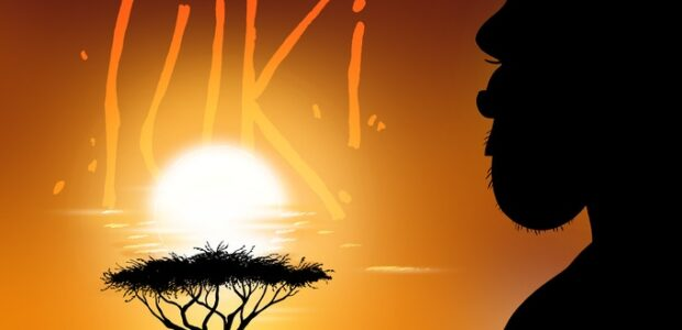 Creator of BONE and RASL Launches Third Self-Published Comic Series During 30th Anniversary Celebrations Jeff Smith's third creator owned and self-published comics project, TUKI, is making its graphic novel debut […]
