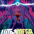 """""""An absolute powerhouse debut and easily the most ambitious and refined comic of 2021 thus far."""" —ComicBook.com"""
