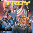 Crash and Troy are mercenaries for hire, set on a mission to break out a blue alien guy. Little do they know that breaking him out will cost more lives […]