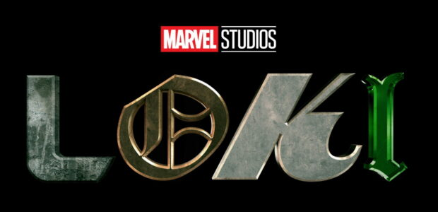 """MARVEL STUDIOS' """"LOKI"""" TO DEBUT WEDNESDAY, JUNE 9th ORIGINAL NEW SERIES STREAMS WEDNESDAYS EXCLUSIVELY ON DISNEY+ The God of Mischief strikes again! Watch Tom Hiddleston's video message announcing the new […]"""