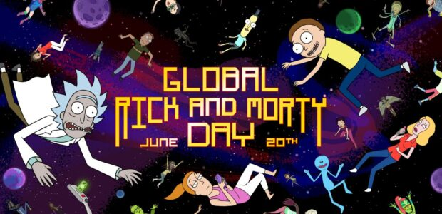 Fans around the world will celebrate the new season with a premiere in outer space, personalized avatars, a curated experience on HBO Max and more An out-of-this-world celebration ofGlobalRick and […]